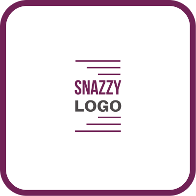 Logo-design-services