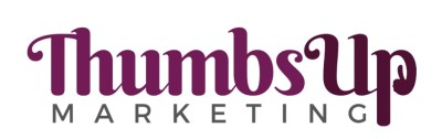 Thumbs-Up-Marketing-logo